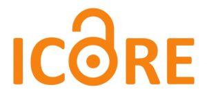 20140818_icore_logo