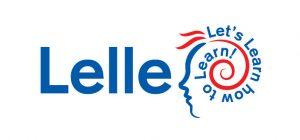 20160404_lelle-logo_selected