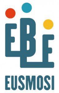 logo_ebe-eusmosi-191_300
