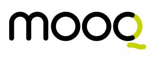 mooq_logo