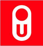 ounl_logo_red